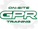 2 Days Dedicated On-Location GPR & Pull-to-Paint Training