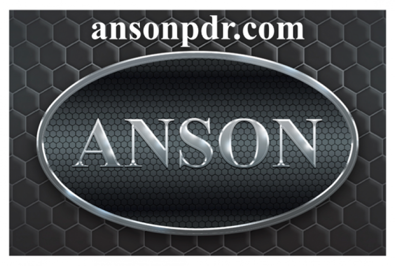 Anson PDR