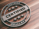OEM Certification I'm Certified! Now What?