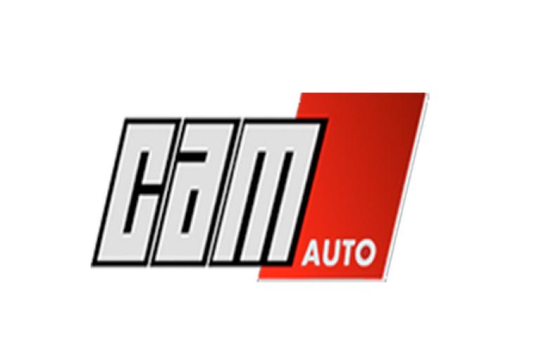 Camauto Pro