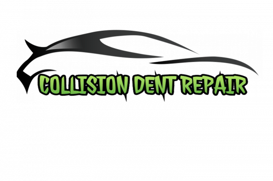 What is GPR and Collision Repairs