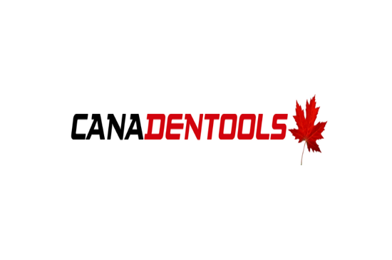 Canadentools More Than A Tool Store