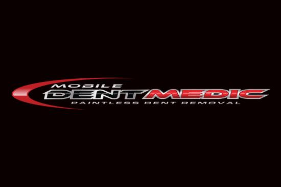 Mobile Dent Medic Toronto