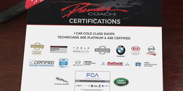 oemcertified3 OEM Certification I'm Certified! Now What? | GPR News | Glue Pull Repair