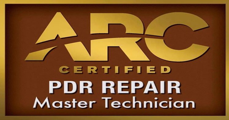 ARC Certified