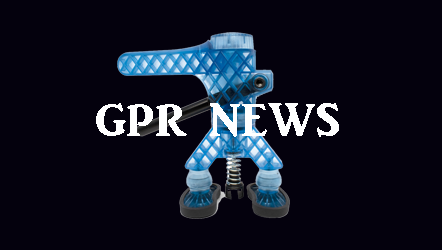 GPRNEWS About Us | GPR News | Glue Pull Repair