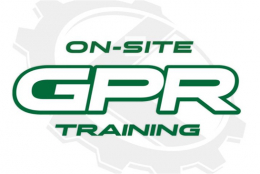 On Site Training